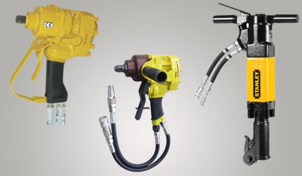 Hydraulic Tool Sales & Service – Eugene Power Tool Repair