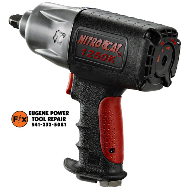 NitroCat-1:2-Drive-Kevlar-Composite-Impact-Wrench